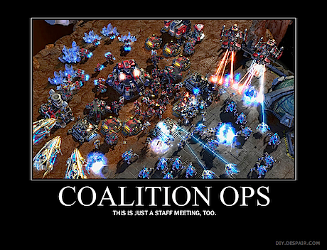 CoalitionOps.png