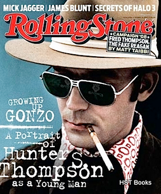 HunterSThompson.png