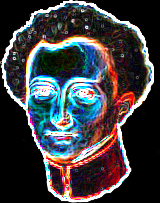 FloatingClausewitz.png